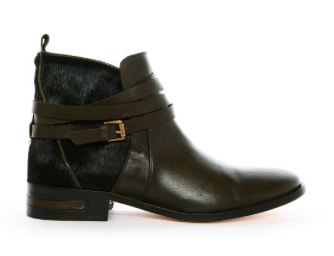 Freda Salvador Dream Boots