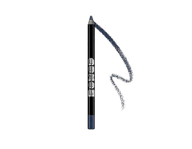 Buxom Hold The Line Waterproof Eyeliner