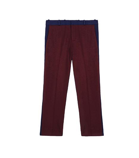 MSGM 3/4 Length Pants