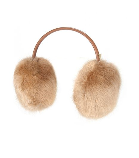 Ted Baker Toree Ear Muffs