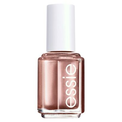 Essie Nail Polish in Penny Talk