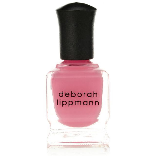 Deborah Lippmann Nail Polish in Break 4 Love