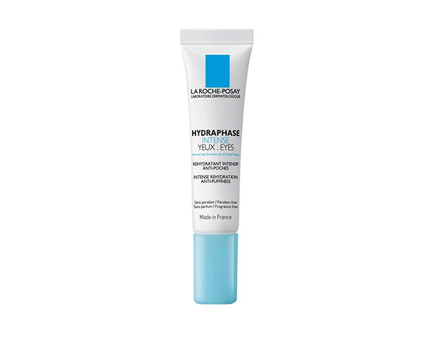 La Roche-Posay Hydraphase Intense Eyes
