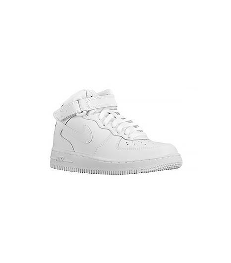 Nike Air Force Boys' Preschool Sneakers