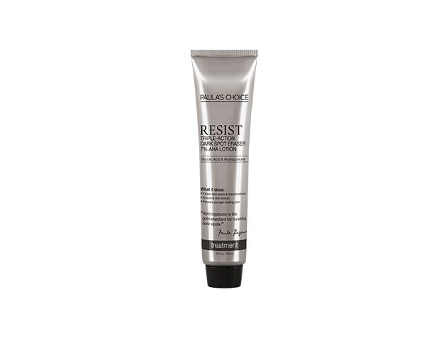 Paula's Choice Resist Triple-Action Dark Spot Eraser 2% BHA Gel