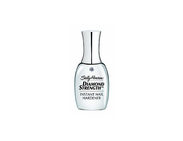 Sally Hansen Diamond Strength Base & Top Coat