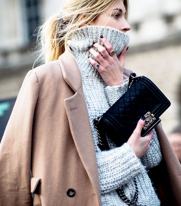 11 Style Tips For The Girl On A Shoestring Budget