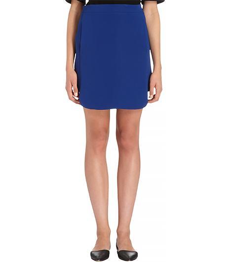 A.L.C. McKay Mini Skirt