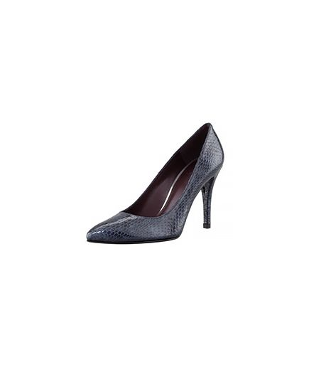 Stuart Weitzman Power Pointy-Toe Pumps