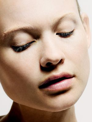 Skin Experts Tips for Seasonal Changes forecast