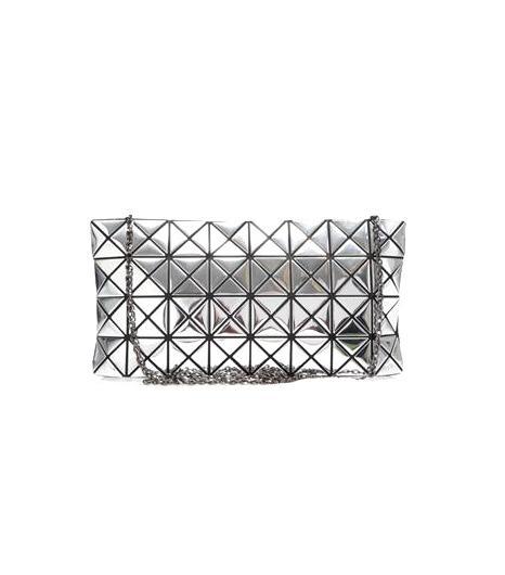 Bao Bao Issey Miyake Lucent Prism Bag