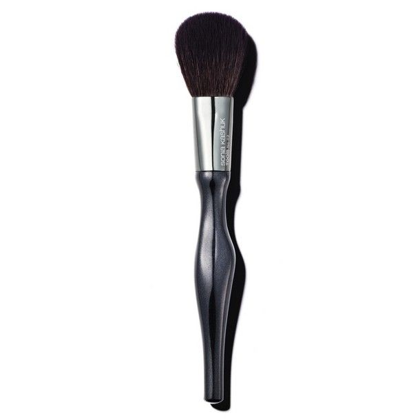 Sonia Kashuk Blusher Brush No. 2