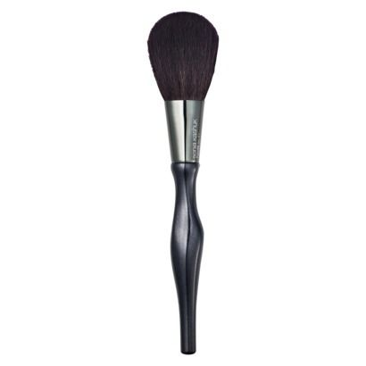 Sonia Kashuk Large Powder Brush No. 1