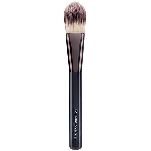Boots No. 7 Foundation Brush
