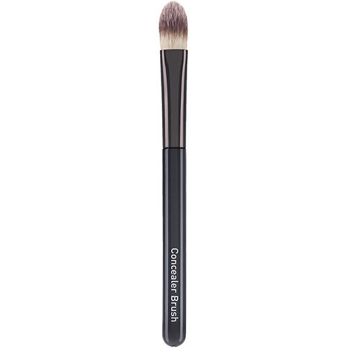 Boots No. 7 Concealer Brush