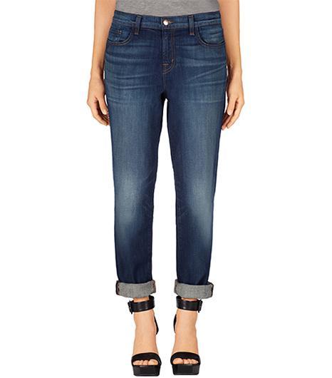J Brand 1214 Aidan Jeans