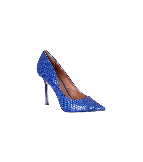 Rachel Roy Toni4 Heels