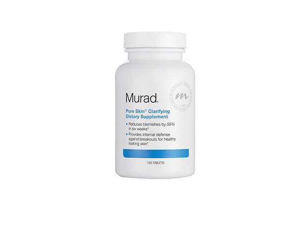 Murad Pure Skin Clarifying Dietary Supplement