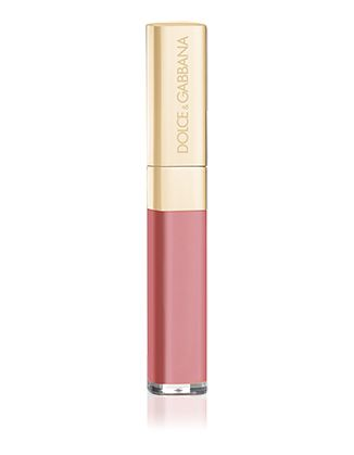 Dolce & Gabbana UltraShine Gloss