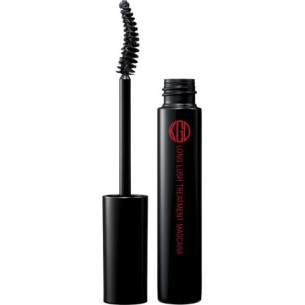 Koh Gen Do Long Lash Treatment Mascara