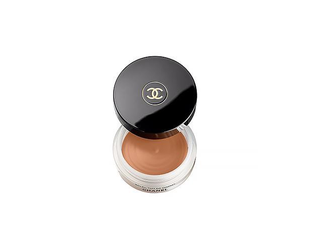 Chanel Soleil Tan de Chanel