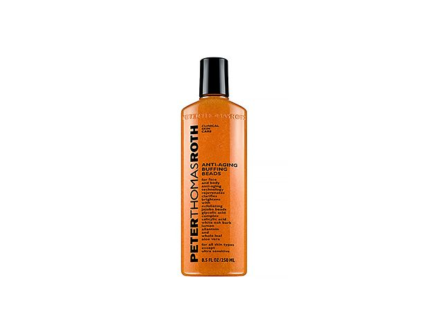 Peter Thomas Roth Anti-Ageing Buffing Beads