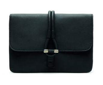 Tila March Romy Clutch