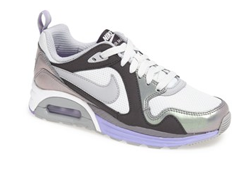 Nike Aire Max Trax Sneakers