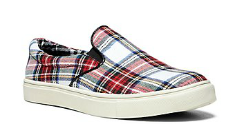 Steve Madden Ecentrcf Sneakers