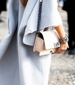Meet The Easy Spring Trend You Can Wear In The Cold