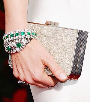 The Most Jaw-Dropping Jewellery Of Awards Season Thus Far