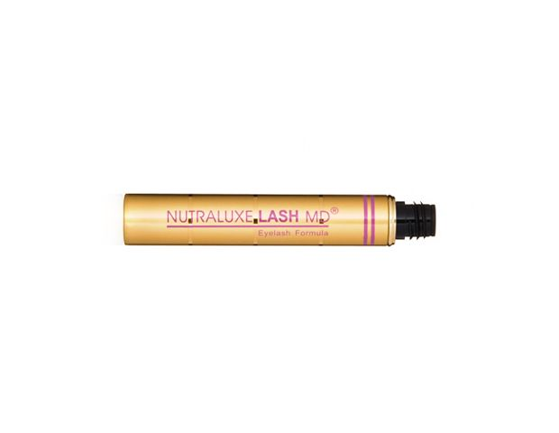 NutraLuxeLash MD Eyelash and Eyebrow Conditioner