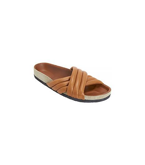 Etoile Isabel Marant Holden Sandals