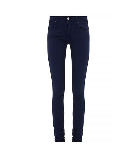IRO Skinny Blue Jeans