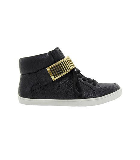Asos Denmark Sneakers