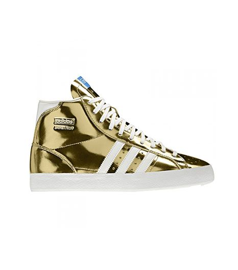 Adidas Basket Profi OG Shoes