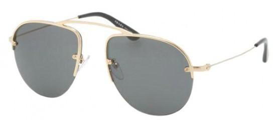 Prada 580S Sunglasses