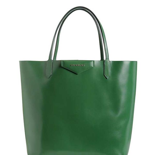 Givenchy Medium Antigona Shopping Tote