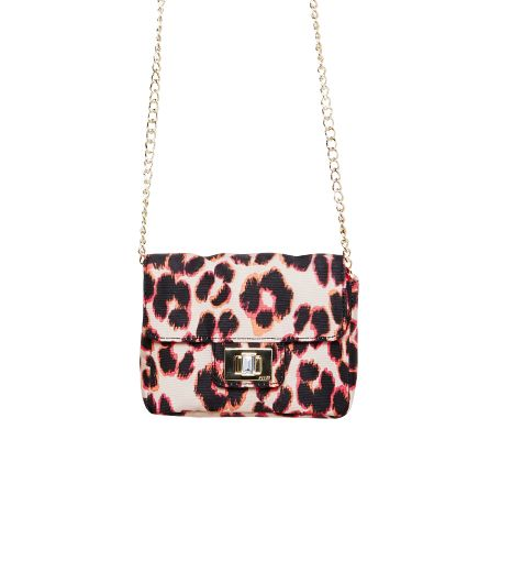 Juicy Couture Rosewood Mini G Bag