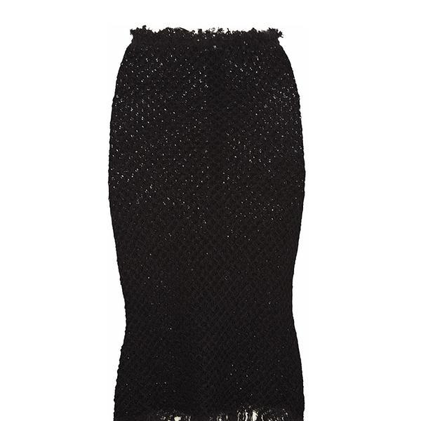 Etoile Isabel Marant Joilet Skirt