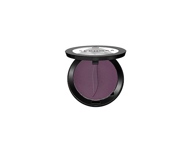 Sephora Colourful Eyeshadow