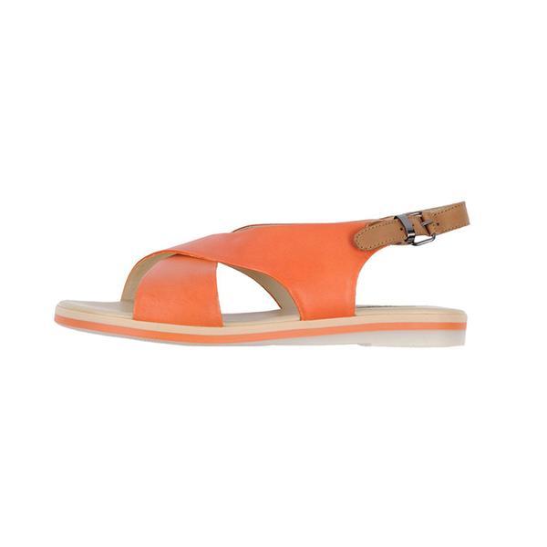 Manas Manas Sandals