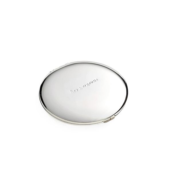 Kate Spade New York Hey Gorgeous Compact Mirror