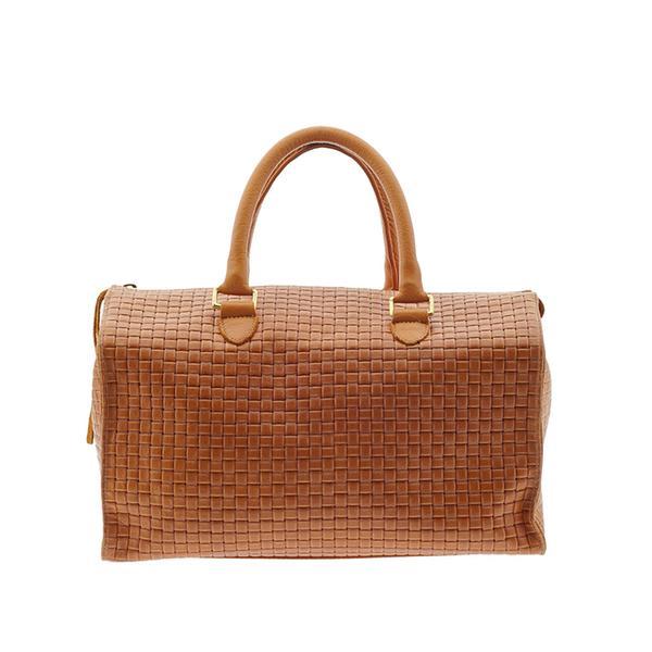 Clare Vivier Sandrine Bag