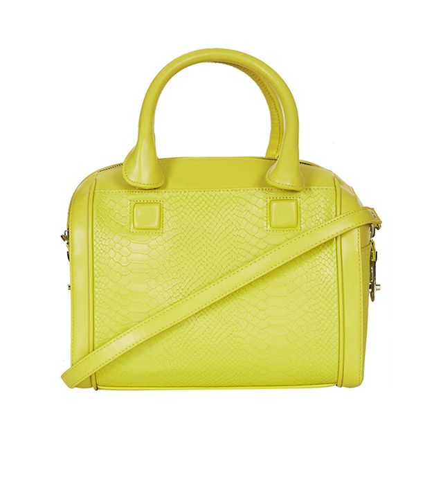 Add a dash of sunshine to your day! 