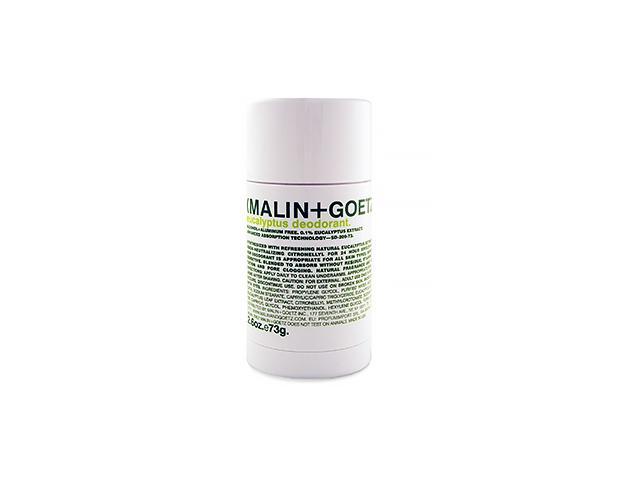 Malin+Goetz Eucalyptus Deodorant
