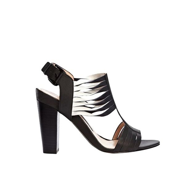 French Connection Kamilla Heels