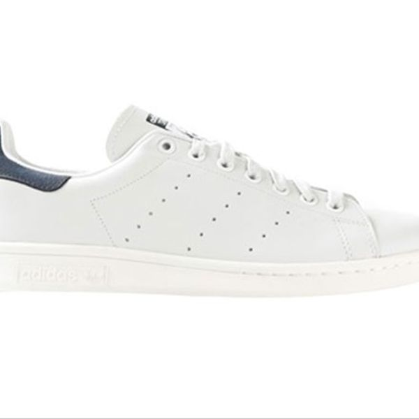 Adidas Stan Smith Trainer
