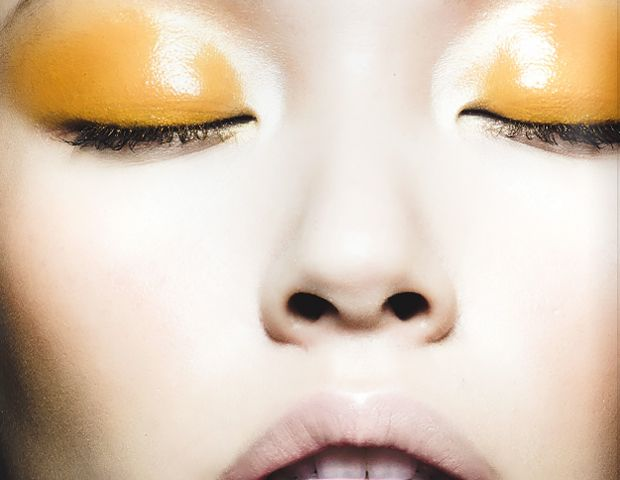 Tip of the Day: Get Glowing With This Trick!