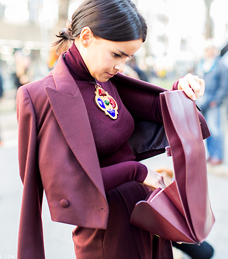 26 Fashion Hacks Every Woman Should Know